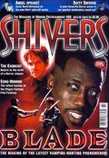 Shivers (1992) 60
