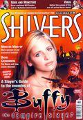 Shivers (1992) 64