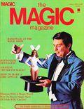 Magic Magazine 197508
