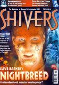 Shivers (1992) 81