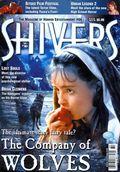Shivers (1992) 84