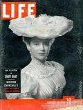 Life (1936) Jan 28 1946