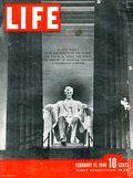 Life (1936) Feb 11 1946