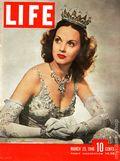 Life (1936) Mar 25 1946