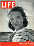 Life (1936) Nov 11 1946