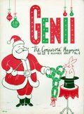 Genii Magazine (1936) 196312