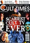 Cult Times (1995) 13