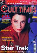 Cult Times (1995) 17