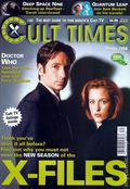 Cult Times (1995) 30
