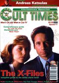 Cult Times Special (1996) 1