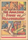 Amazing Story of Measurement (1949) 1953