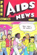 AIDS News (1988) 0