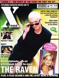 Xpose (Visual Imagination) 32