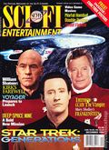 Sci-Fi Magazine (1993) (Sci-Fi Channel) 199412