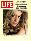 Life (1936) Jan 24 1969