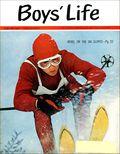 Boys' Life (1964) 196501
