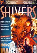 Shivers (1992) 88