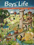 Boys' Life (1964) 196404