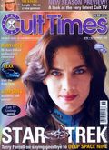 Cult Times (1995) 36