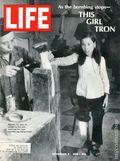 Life (1936) Nov 8 1968