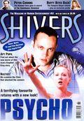 Shivers (1992) 61