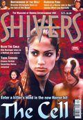 Shivers (1992) 82