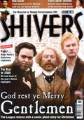 Shivers (1992) 85