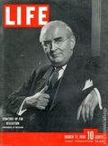 Life (1936) Mar 11 1946
