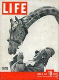 Life (1936) Apr 8 1946