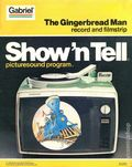 Show N Tell The Gingerbread Man (1978) 51251