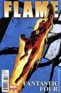 Fantastic Four (1998 3rd Series) 585C