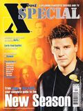 Xpose Special 17