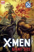 X-Men Giant-Size (2011) 1C