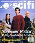 Sci-Fi Magazine (1993) (Sci-Fi Channel) 200204