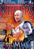 Shivers (1992) 89