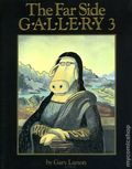 Far Side Gallery TPB (1984-1995) 3-REP