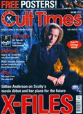 Cult Times (1995) 35