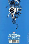 Amazing Spider-Man (1998 2nd Series) 692F