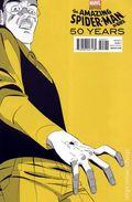 Amazing Spider-Man (1998 2nd Series) 692C