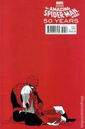 Amazing Spider-Man (1998 2nd Series) 692D