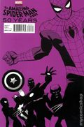 Amazing Spider-Man (1998 2nd Series) 692G