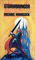 Stormbringer PB (1967 An Elric Novel) 1-1ST