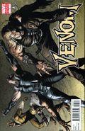 Venom (2011 Marvel) 3B