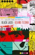 Black Jack Preview (2008) 0