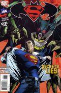 Superman Batman (2003) 86
