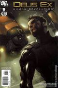 Deus Ex (2011 DC) 6