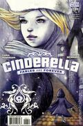Cinderella Fables Are Forever (2011 DC) 6