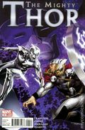 Mighty Thor (2011 Marvel) 4A