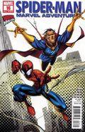 Spider-Man Marvel Adventures (2010) 16