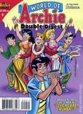 World of Archie Double Digest (2010 Archie) 9